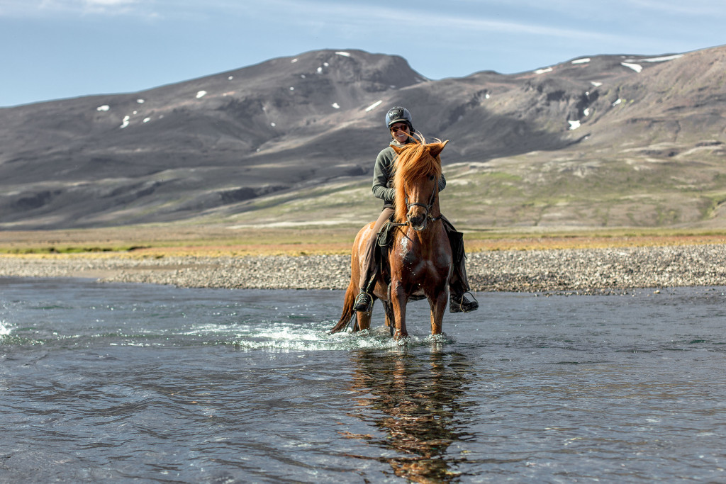 Iceland_SGistl_Juli2016_371